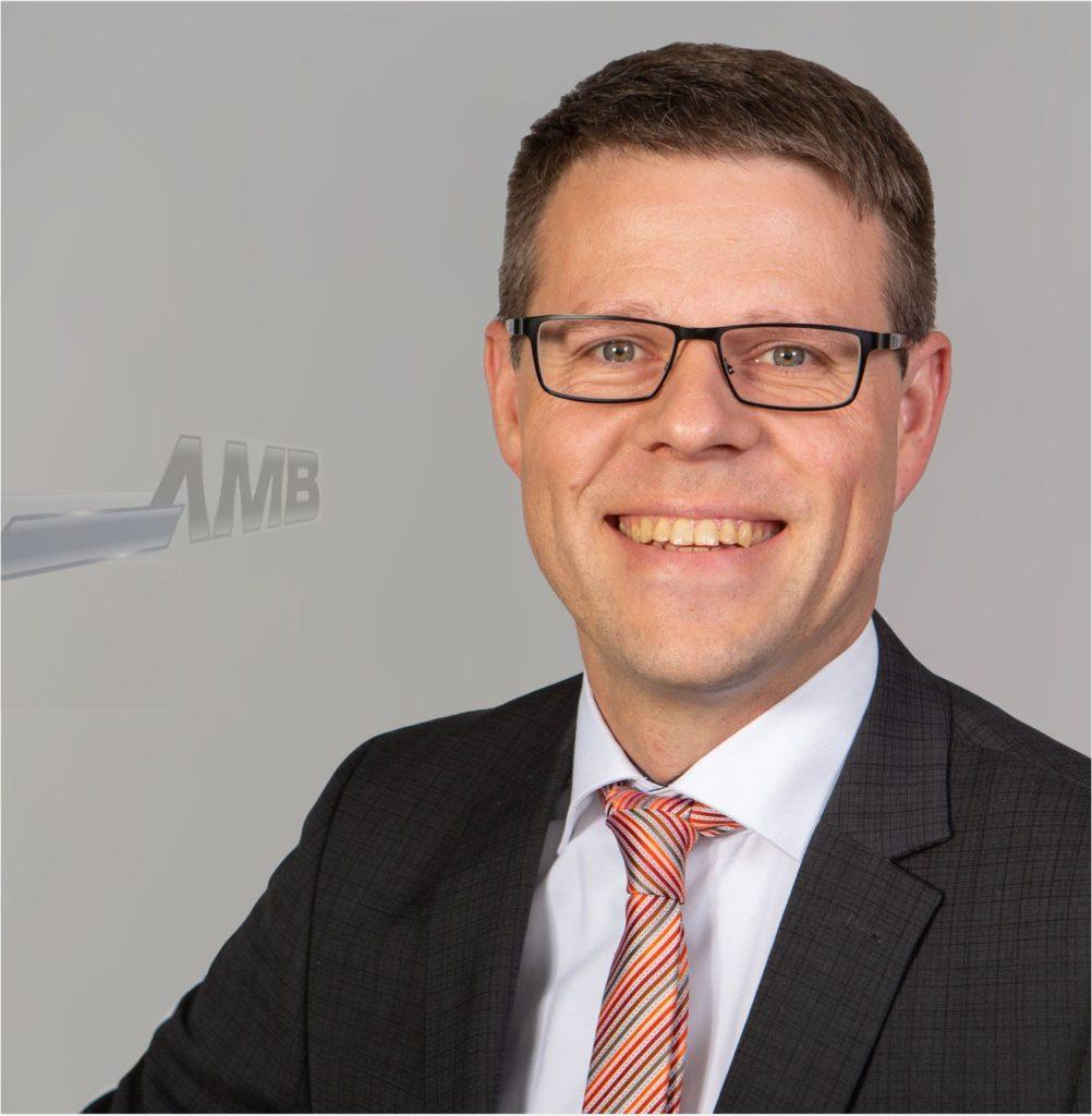 Jens Strehlau