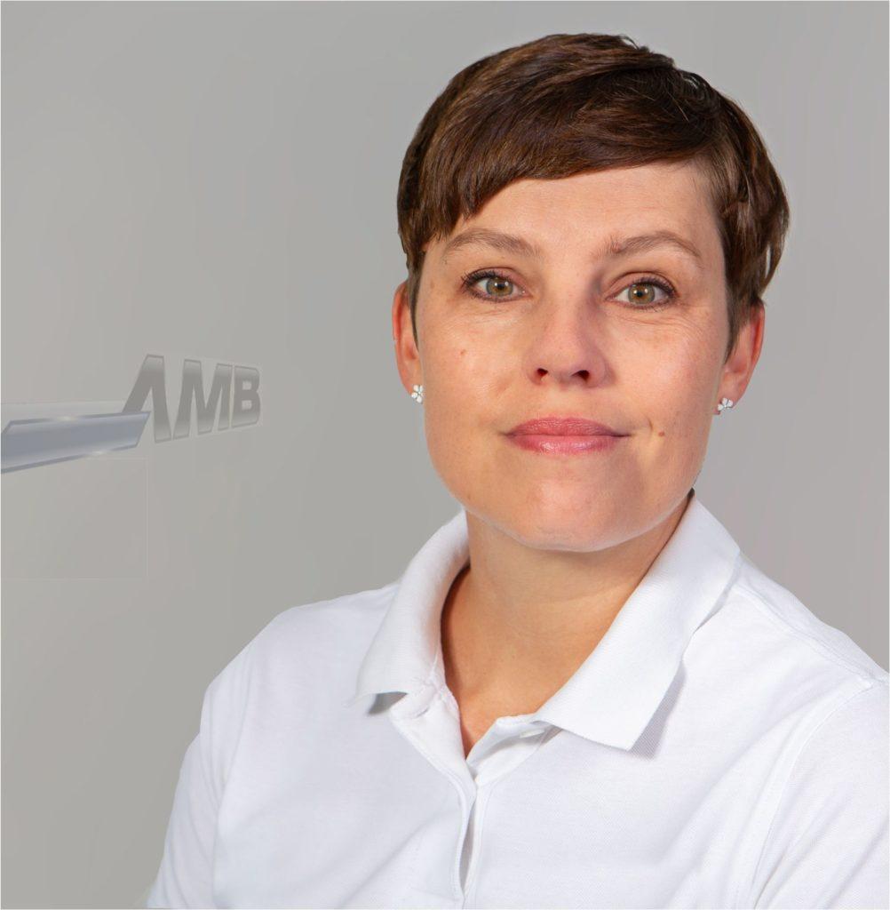 Monique Welz